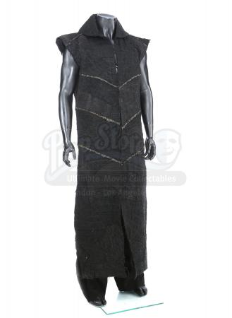 STAR TREK (2009) - Romulan Costume