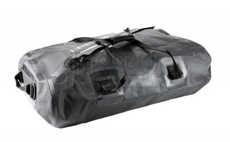 STAR TREK INTO DARKNESS (2013) - Khan's Duffel Bag