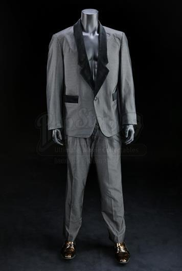 No Pupils S Andrew Stehlin Yakuza Club Suit Current Price 140